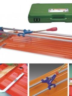 cortadores-ts60-rubi-200109003