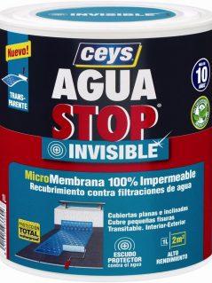 membrana-impermeabilizante-int-ext-transparente-1lt-ceys
