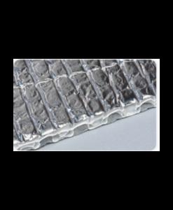 air-bur termic 10