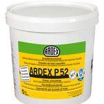 ARDEX 52 Imprimación y sellador de poros