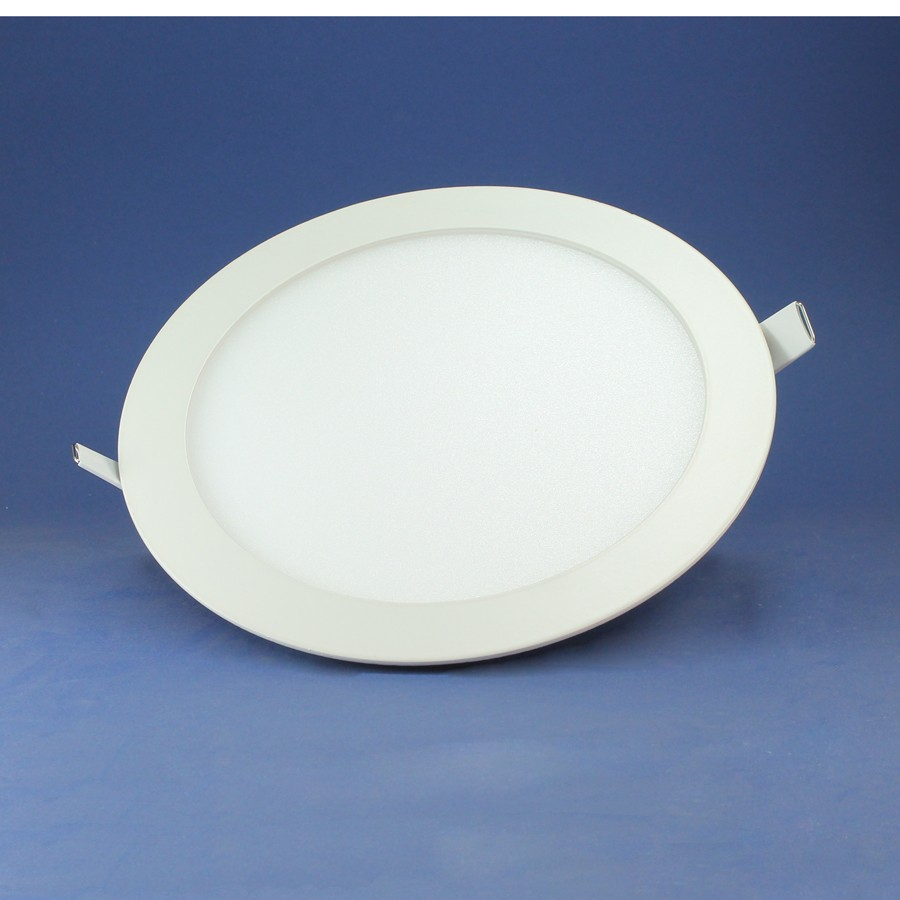 DOWNLIGHT LED 12W EXTRAPLANO