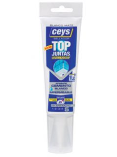 TOP JUNTAS CEYS SELLADOR ANTIMOHO IMPERMEABLE