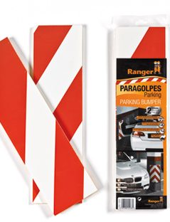 PARAGOLPES PARKING